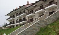 hotel-08.jpg